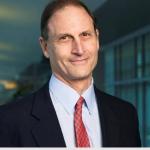 Dr. David Blumenthal