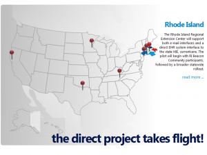 www.directproject.org