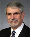 David Muntz, FCHIME, CHCIO