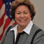 Judy Murphy, RN, FACMI, FHIMSS, FAAN